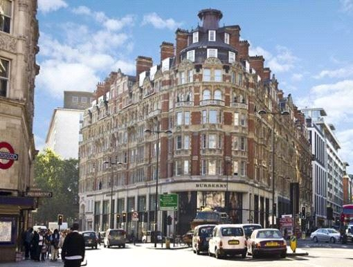 Thumbnail Property to rent in Knightsbridge, Knightsbridge, London