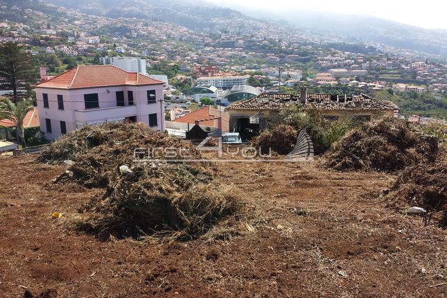 Thumbnail Property for sale in Funchal, Portugal