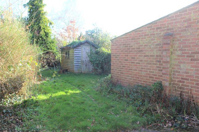 Picture No. 09 of Grange Farm Road, Ash, Surrey GU12