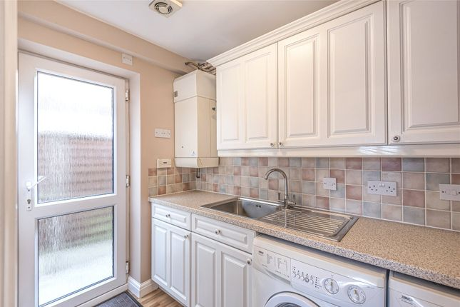 Picture No. 23 of Larch Avenue, Nettleham LN2