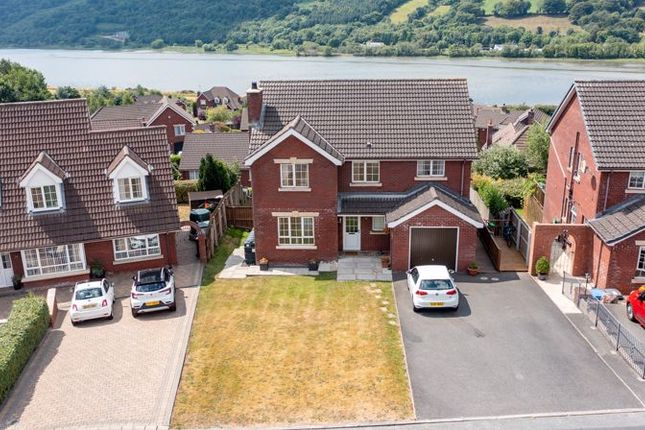 Thumbnail Property for sale in Forest Hills, Mayobridge, Newry