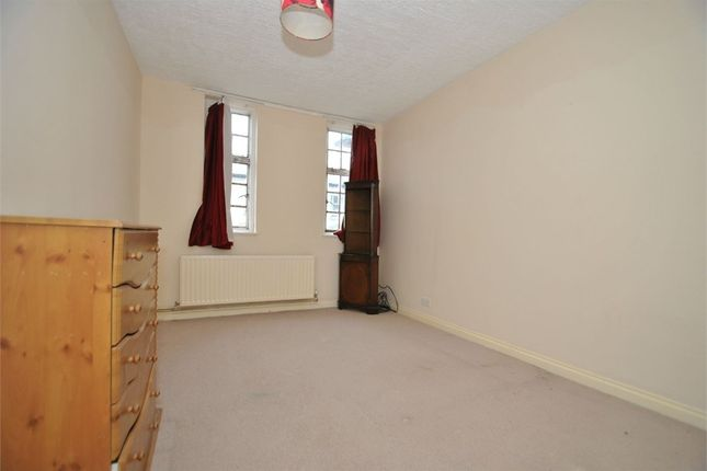 Thumbnail Flat to rent in High Street, Braintree, Essex