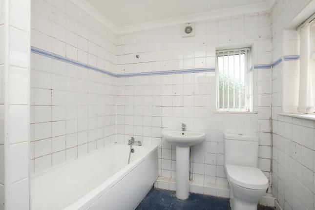 Picture No.10 of Lifford Street, Sheffield, South Yorkshire S9