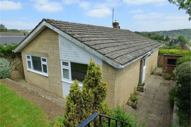Property For Sale Shortwood Nailsworth