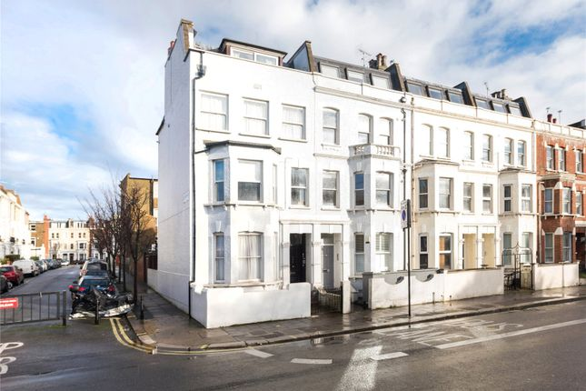 1 bed flat for sale in Fulham Palace Road, Fulham