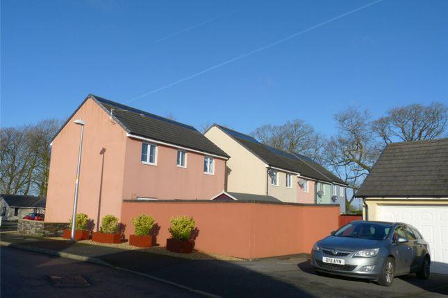 Picture No. 21 of Redstone Court, Narberth, Pembrokeshire SA67