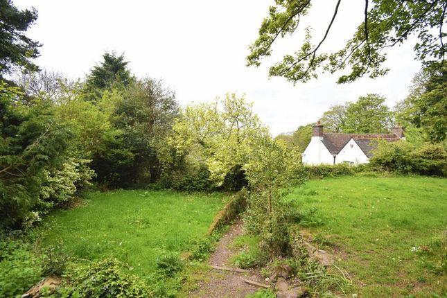 Photo 19 of Hillside Farm, Woodside Road, Ketley, Telford TF1