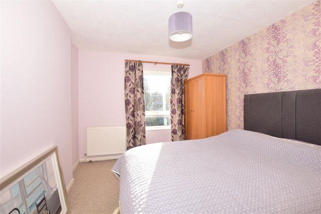 Bedroom of Westmoreland Drive, Sutton, Surrey SM2