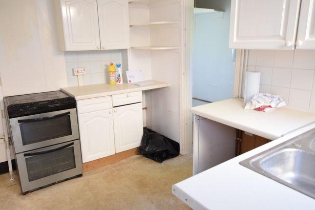 Kitchen of Manifold Road, Eastbourne BN22