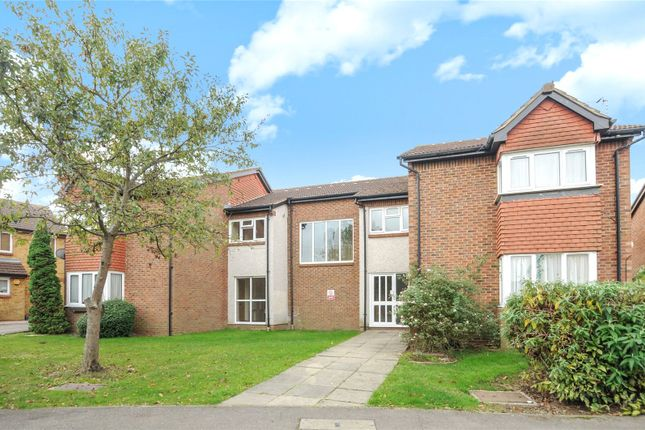 Picture No. 12 of Rabournmead Drive, Northolt, Middlesex UB5