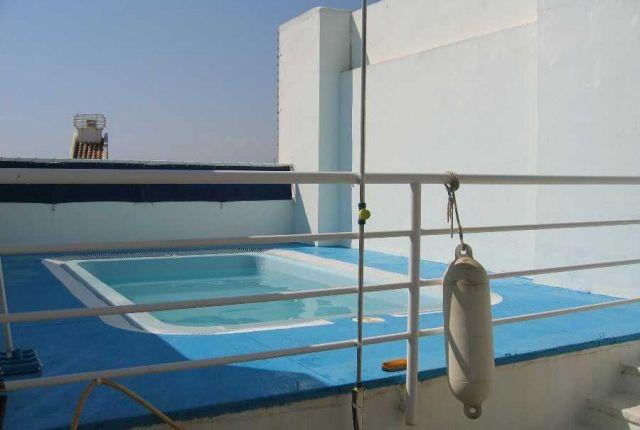 Private Pool of Spain, Málaga, Marbella, Río Real
