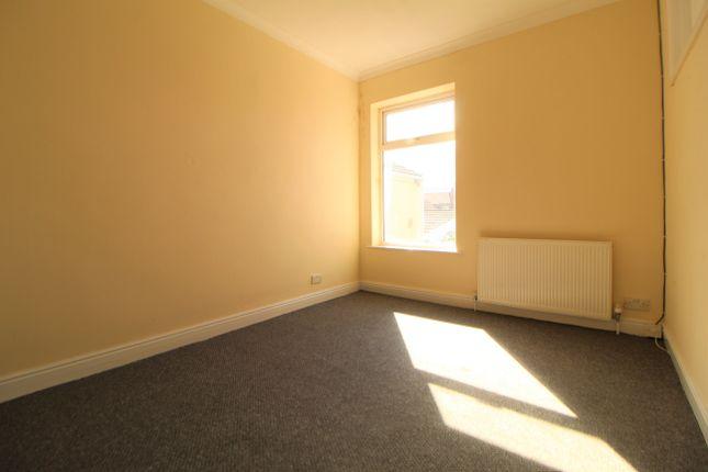 Bedroom  of Castle Street, Grimsby DN32