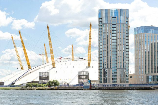 Picture No. 12 of Arora Tower, 2 Waterview Drive, London SE10