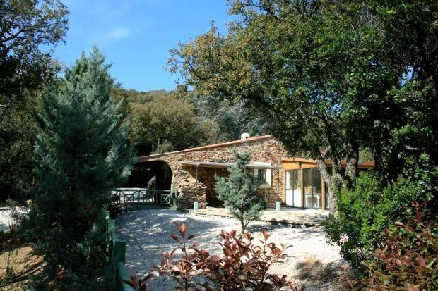 Picture No. 13 of La Garde Freinet, Saint Tropez, French Riviera, 83680