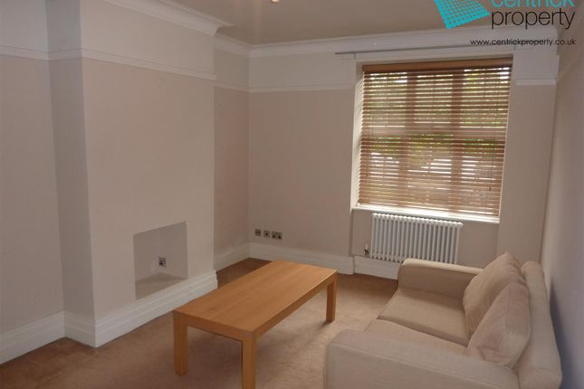 3 bed flat to rent in Pitmaston Court West, Goodby Road, Birmingham