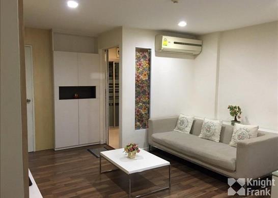 Thumbnail Apartment for sale in 99 ถนน สุขุมวิท 79 Khwaeng Phra Khanong Nuea, Khet Watthana, Krung Thep Maha Nakhon 10260, Thailand