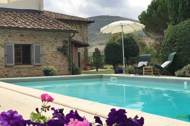 Molino Dello Zoppo Pool