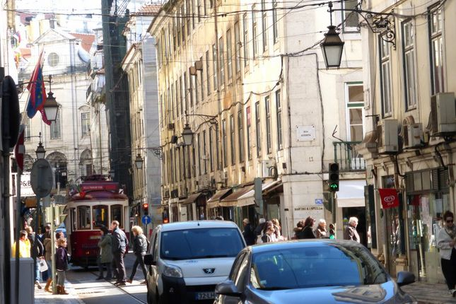 Thumbnail Hotel/guest house for sale in Group Of Hotels In Lisbon City, Lisbon Province, Portugal