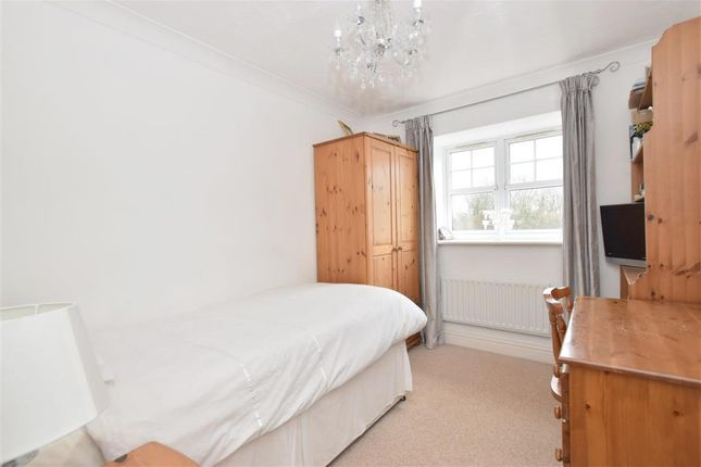 Bedroom of Larkspur Way, Southwater, Horsham, West Sussex RH13
