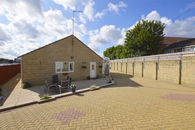 _Dsc0135 of Coxwynne Close, Midsomer Norton, Radstock, Somerset BA3