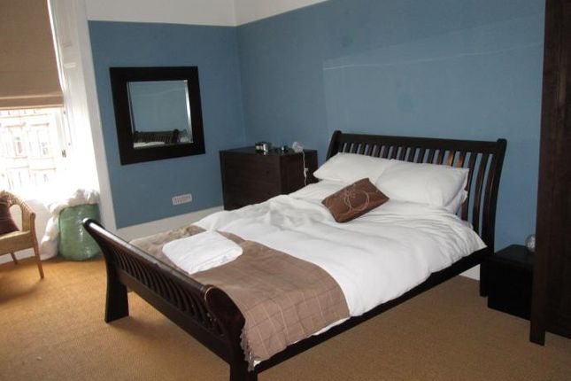 Room to rent in Hyndland Road, Glasgow