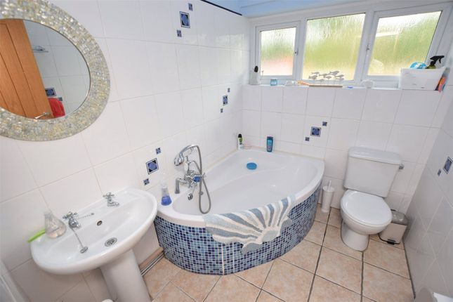3 bed detached house for sale in Gooseham, Bude EX23 - Zoopla