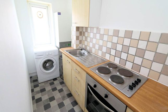 Kitchen1 of Oaktree Crescent, Bradley Stoke, South Gloucestershire BS32