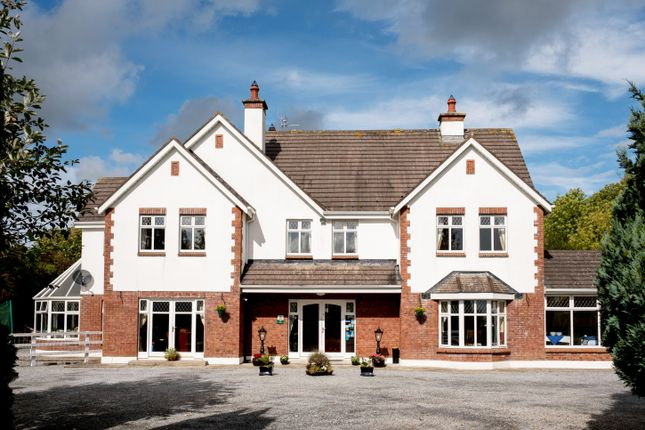 Thumbnail Detached house for sale in Newlands Country House, Seven Houses Danesfort, Kilkenny