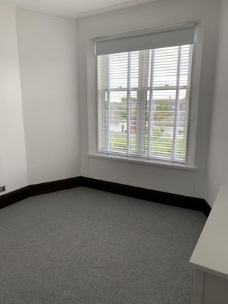 Bedroom12 of Cromwell Road, Aberdeen AB15