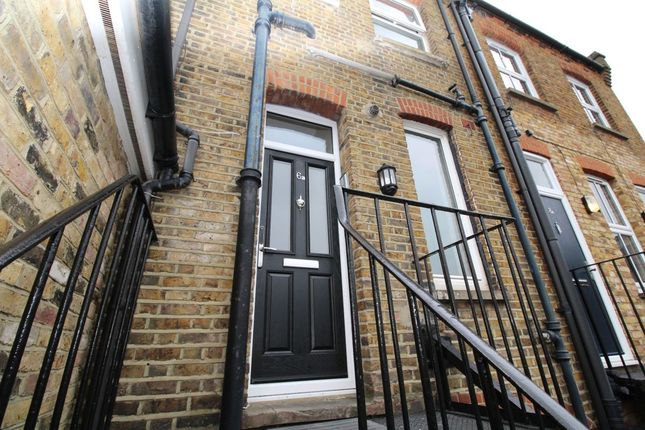 Room to rent in Broad Street, Teddington