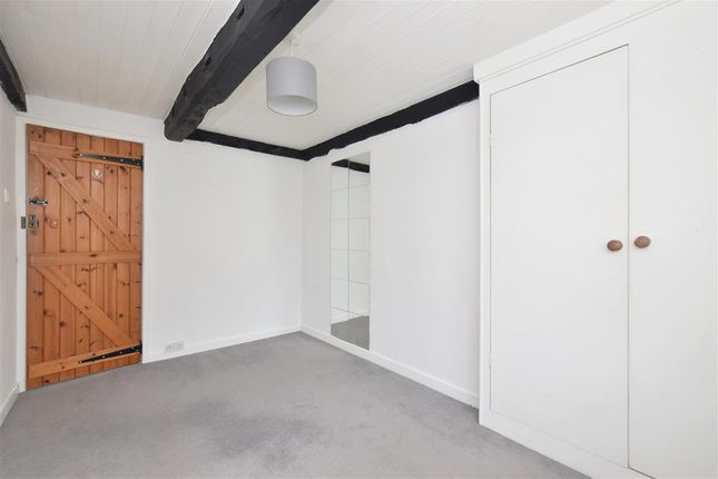 Bedroom 1 of Bilsham Road, Yapton, Arundel, West Sussex BN18
