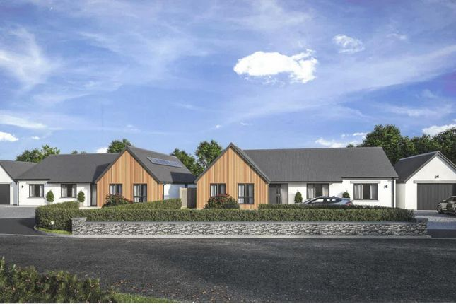 Property for sale in Foxfield, Broughton-In-Furness LA20