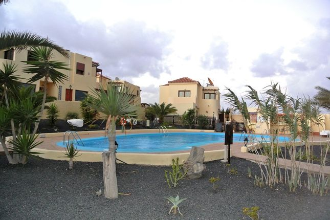 Thumbnail Chalet for sale in Pablo Picasso, Caleta De Fuste, Antigua, Fuerteventura, Canary Islands, Spain