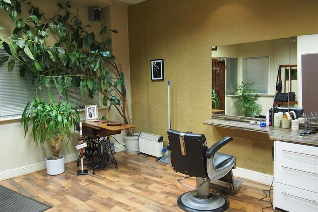 Retail premises for sale in Hair Salons BD18, West Yorkshire
