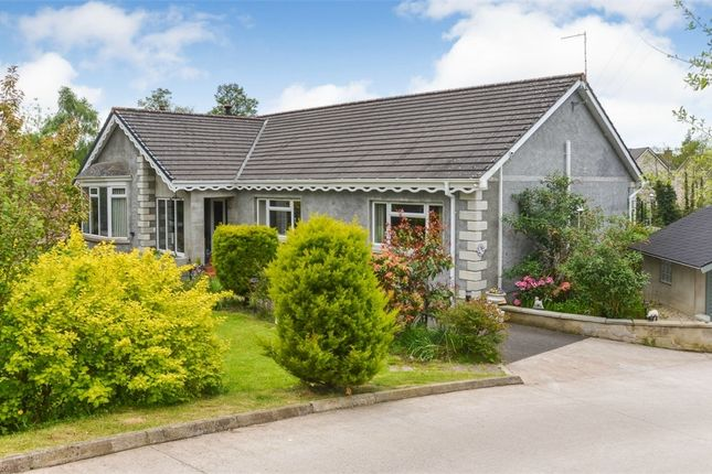 Thumbnail Detached house for sale in Lime Kiln Lane, Aghalee, Craigavon, County Antrim