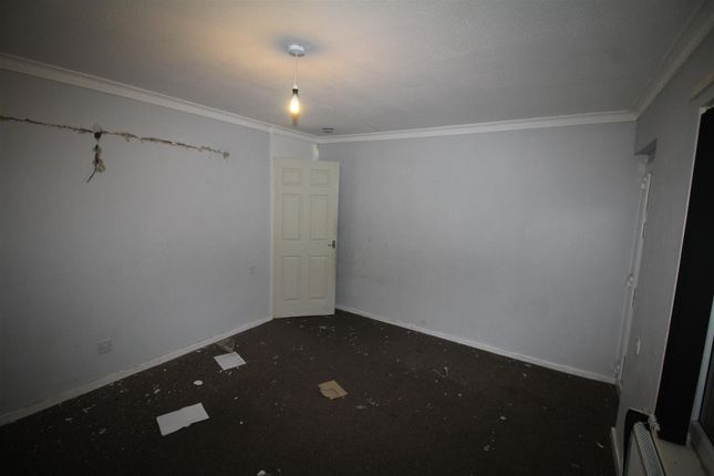 Img_1807 of Wenborough Lane, Tong, Bradford BD4