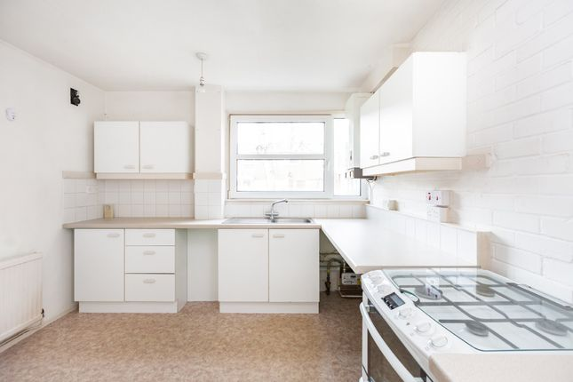 Kitchen of Millfield, New Ash Green, Longfield DA3