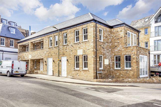 1 bed flat for sale in R/O 46-48 High Street, Barnet EN5