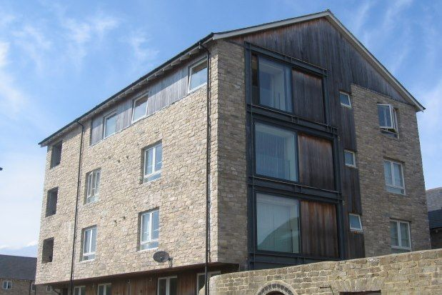 Thumbnail Flat to rent in Pymore, Bridport
