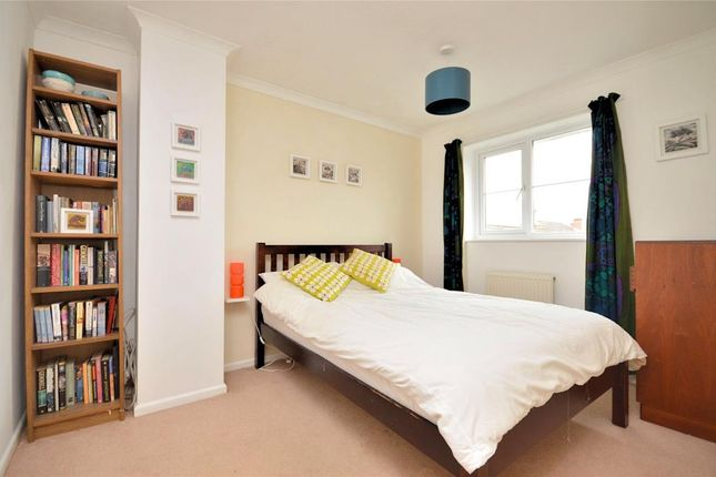 Bedroom of Southbrook Road, Bovey Tracey, Devon TQ13