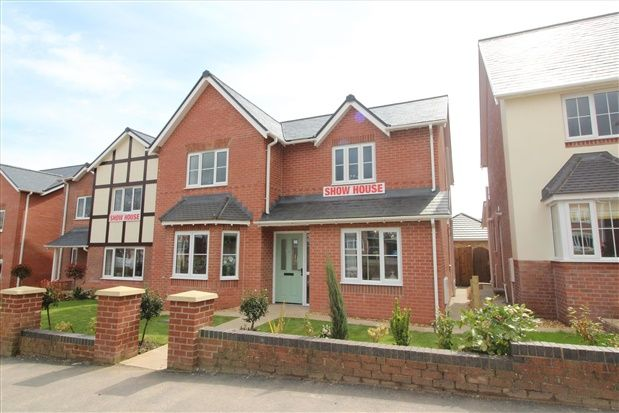 Thumbnail Property for sale in Thorncliffe Road, Barrow In Furness