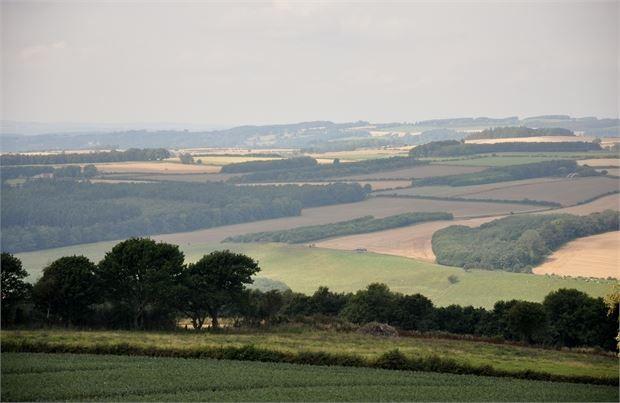 Image 26 of Ovington View, Prudhoe, Northumberland. NE42