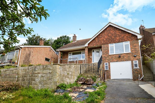 Thumbnail Detached house for sale in Love Lane, Rye