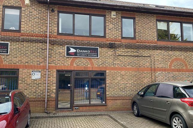 Thumbnail Retail premises to let in Three Bridges Road, Crawley