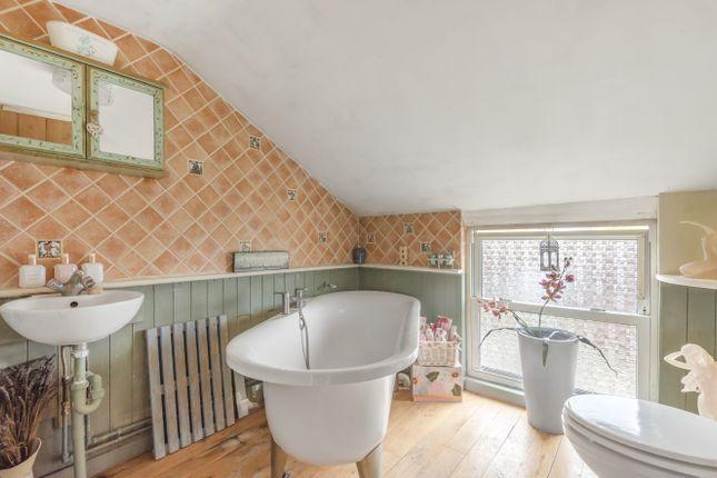 Bathroom of Church Lane, Ashington, Pulborough RH20