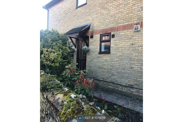1 bed flat to rent in Rose Court, Whyteleafe CR3