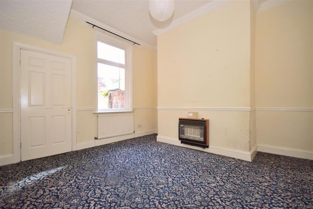 Dining Room of Hutton Street, Eden Vale, Sunderland SR4