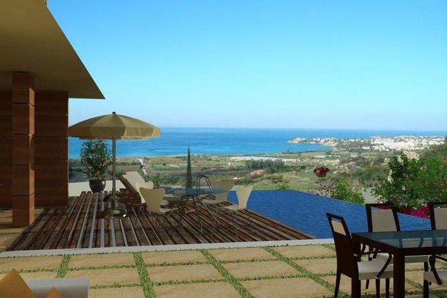 Villa for sale in Kissonerga, Paphos, Cyprus