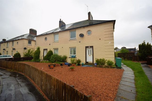 Photo 1 of Ford Crescent, Thornton, Kirkcaldy KY1