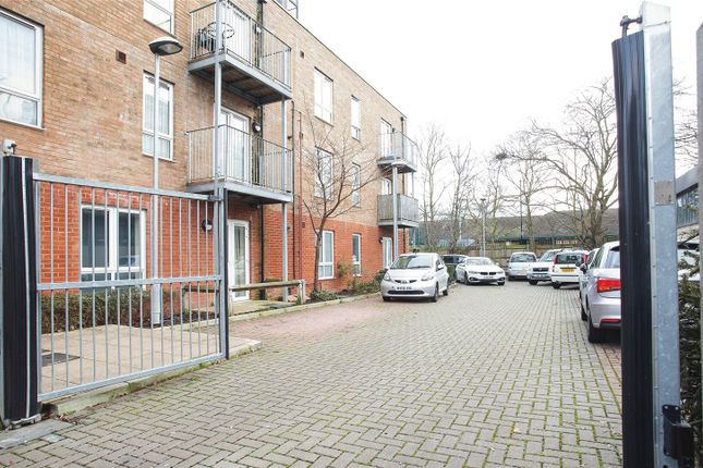 Picture No. 11 of Boniface House, 87 Canterbury Road, Croydon CR0